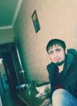 Khalif, 30  , Foros