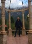Sergey, 29, Sevastopol