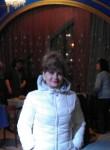 Alya, 59  , Kiev