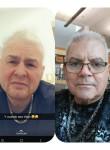 Sandalio. Sopena, 68  , Washington D.C.