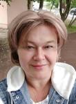 Ekaterina, 44, Gagarin
