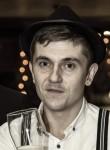 Vitaliy, 30  , Rzhyshchiv