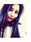 Amber, 20  , Krasnoznamensk (Kaliningrad)
