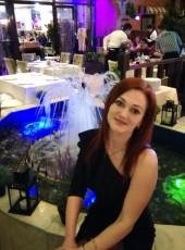 Margarita, 36, Russia, Pashkovskiy