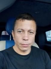 Vladimir, 36, Ukraine, Kharkiv