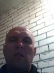 Yuriy, 38  , Tambov