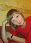 Anna, 39, Moscow