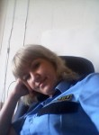 Irina, 42  , Bataysk