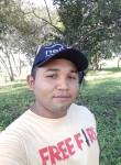 Cristian, 26  , Alenquer