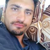 MEHMET SEYFETTİN, 31  , Famagusta