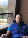Vladimir, 31  , Karabulak