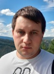 Maksim , 31  , Krasnoyarsk