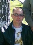 Ildus Giniyatu, 38  , Mesyagutovo