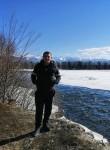 Yura, 31, Irkutsk