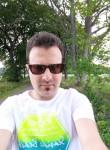 Abdo, 36  , Stockholm