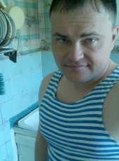 Sergyega, 43, Kazakhstan, Kostanay