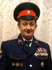 yuriy  kotenyev, 54, Russia, Rostov-na-Donu