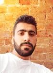hawre, 19  , As Sulaymaniyah