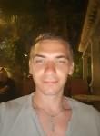 Viktor, 28  , Heusenstamm