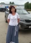 Natalya , 57  , Sasovo