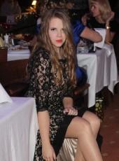 Eleonora, 25, Russia, Syktyvkar