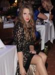 Eleonora, 24, Syktyvkar