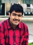 Teja, 27  , Pallavaram