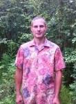 Aleksandr, 31  , Ust-Ilimsk