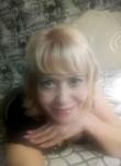 Vera, 63  , Norilsk