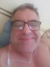 Bouki mohamed, 49, Algeria, Oran
