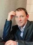 Sergey, 44, Moscow