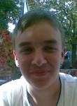 Alexander, 18  , Regen