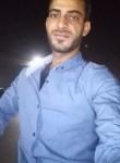 طه, 25  , Cairo