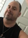 Steve, 46 лет, Austintown