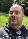 Steve, 46, Akron
