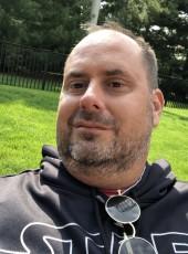 Steve, 47, United States of America, Sandusky