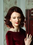 Ekaterina, 36  , Kazan