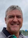 Стивен Леоне, 55  , Newark (State of Ohio)