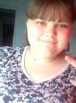 Olenka, 18  , Barnaul