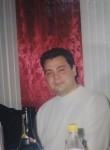 Dunkakn, 34, Stavropol