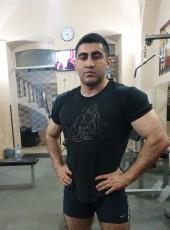 Tima, 29, Azerbaijan, Baku