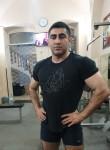 Tima, 29  , Baku