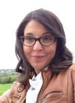 Katherine Luca, 34  , Dakar