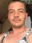 Aleksandr, 30  , Irkutsk