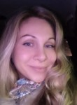 Polina, 35, Nizhniy Novgorod