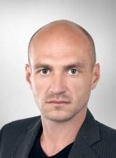 Vladimir, 44, Ukraine, Bohuslav
