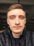 Алексей, 23 года, Пермь