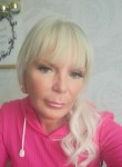 Zhanna, 58  , Moscow