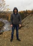 Kirill, 31, Murmansk