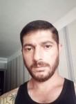 Elnur, 35  , Baku